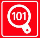 100項目点検